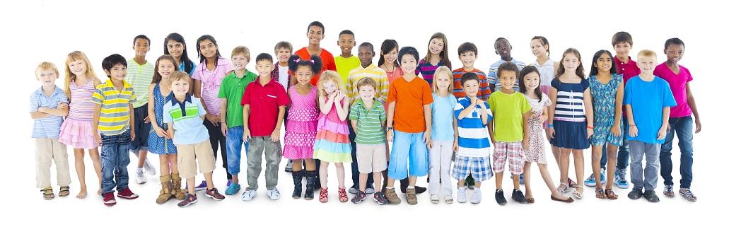 tsls_group_kids